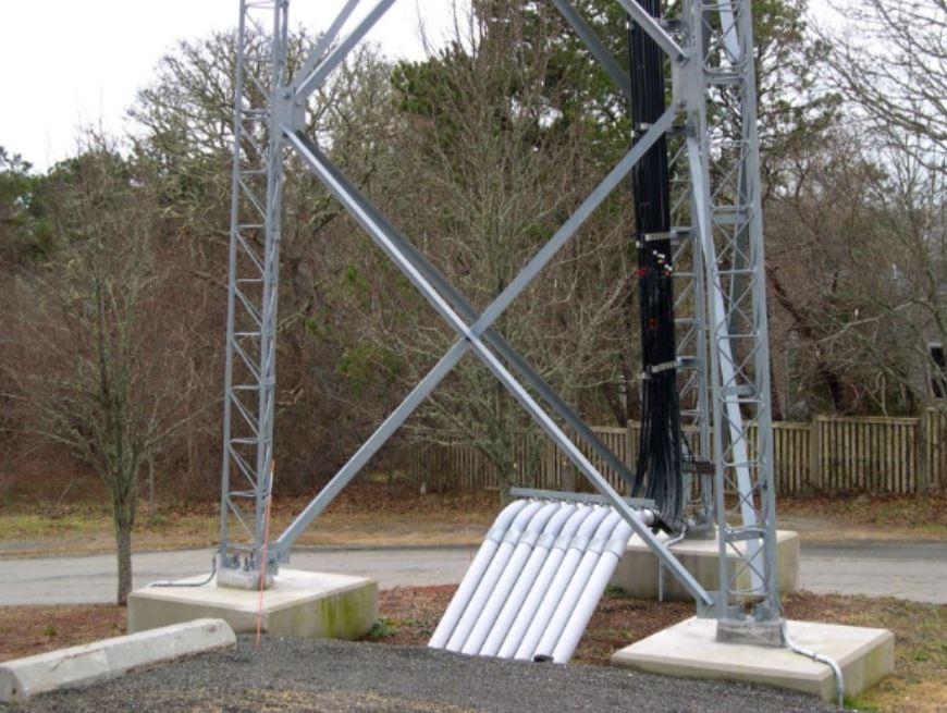 PARC-Harwich Antenna Install-02