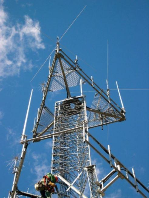PARC-Harwich Antenna Install-12_2013-10-24