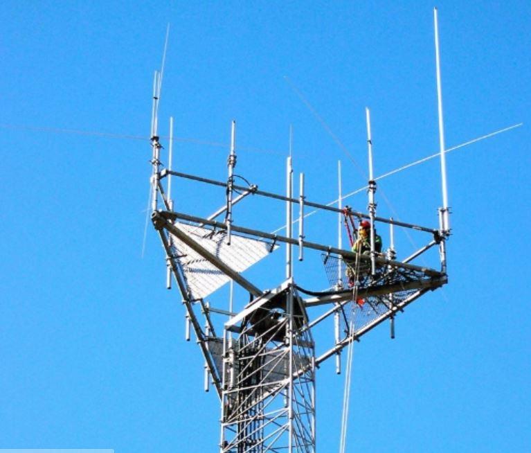 PARC-Harwich Antenna Install-13_2013-10-24