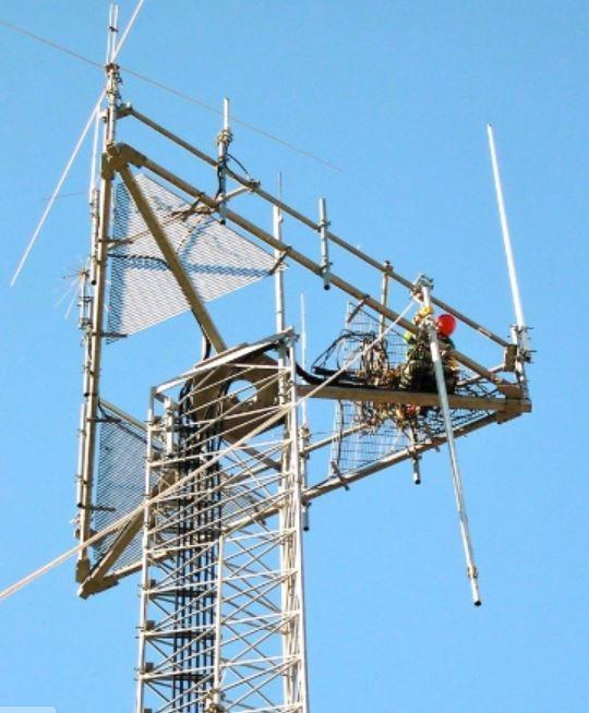 PARC-Harwich Antenna Install-14_2013-10-24