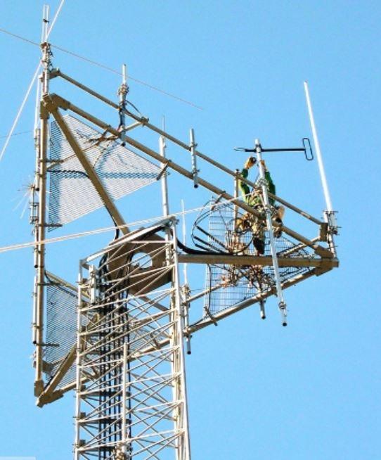 PARC-Harwich Antenna Install-15_2013-10-24