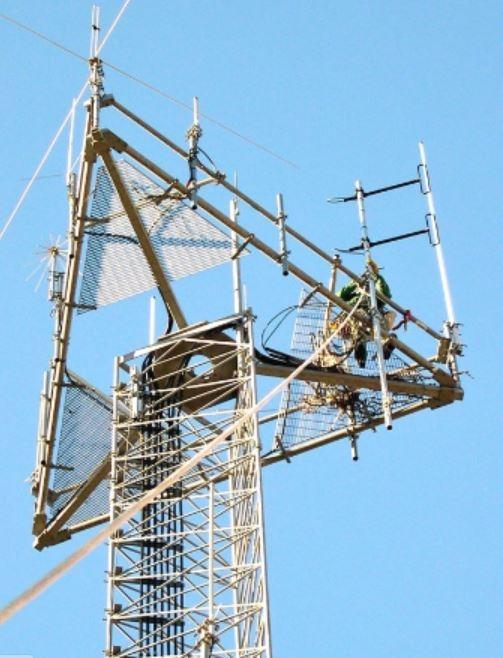 PARC-Harwich Antenna Install-16_2013-10-24