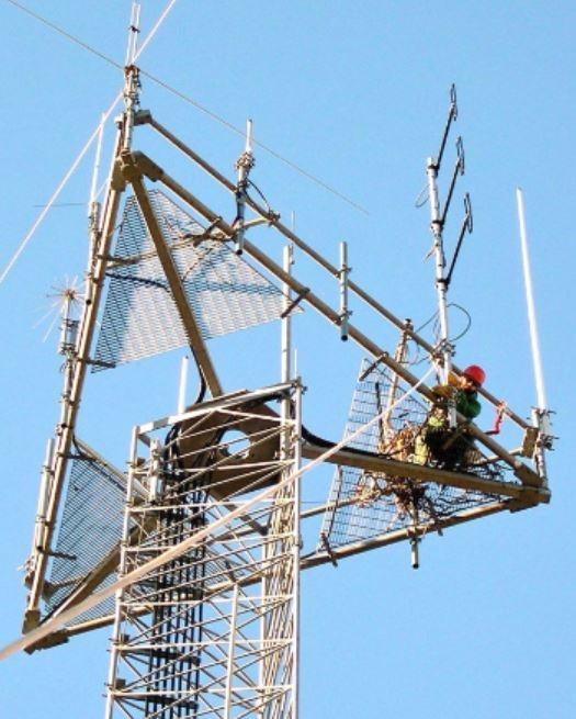PARC-Harwich Antenna Install-17_2013-10-24