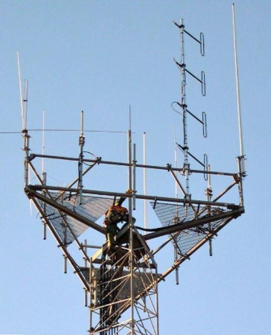 PARC-Harwich Antenna Install-20_2013-10-24