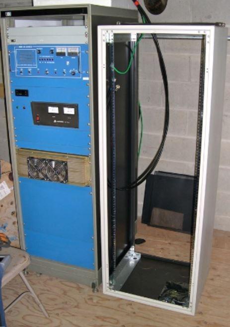 PARC-Harwich Antenna Install-21_2013-10-24