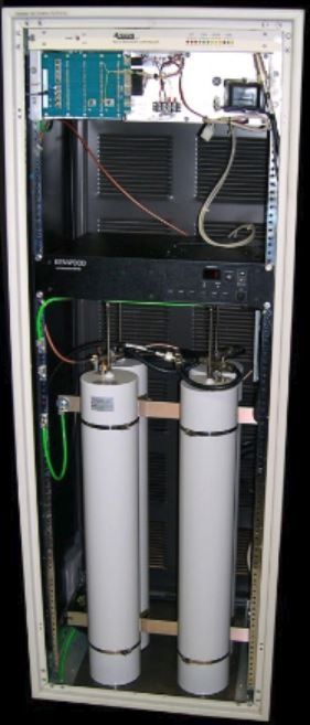 PARC-Harwich Antenna Install-23_2013-10-24
