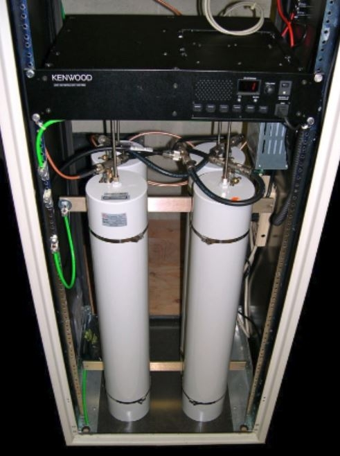 PARC-Harwich Antenna Install-24_2013-10-24