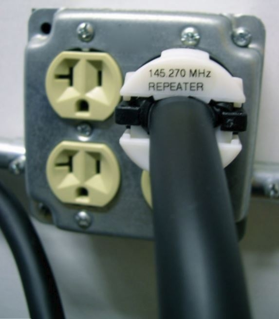 PARC-Harwich Antenna Install-25_2013-10-24