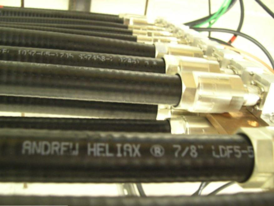 PARC-Harwich Antenna Install-26_2013-10-24