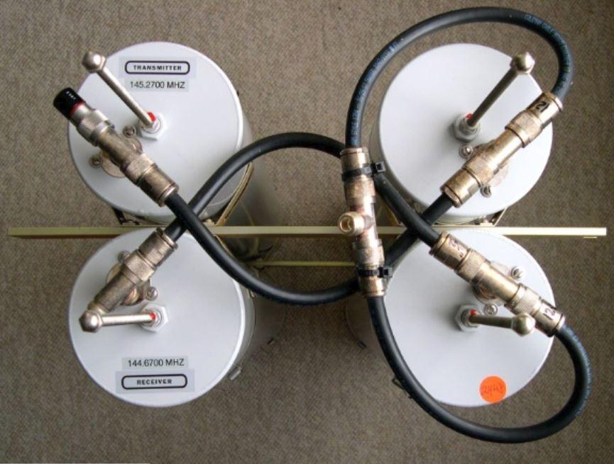 PARC-Harwich Antenna Install-28_2013-10-24