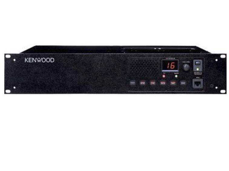 PARC-Harwich Antenna Install-32_2013-10-24