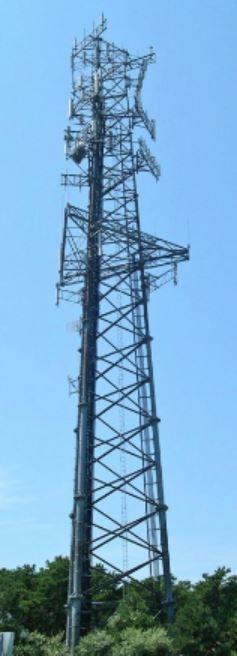 PARC-Truro Antenna Install-1
