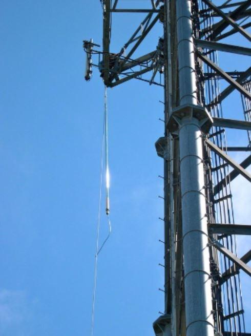 PARC-Truro Antenna Install-12
