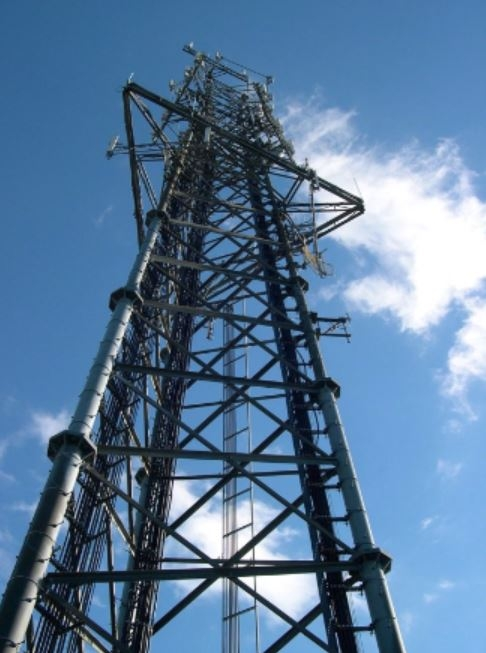 PARC-Truro Antenna Install-16