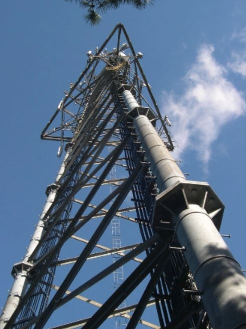PARC-Truro Antenna Install-17