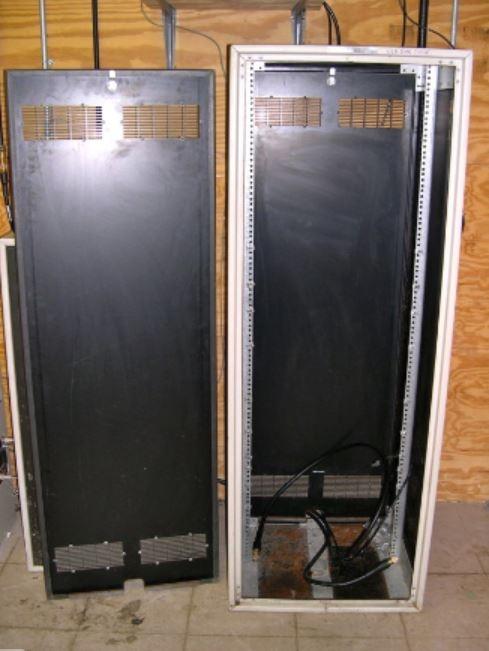 PARC-Truro Antenna Install-20