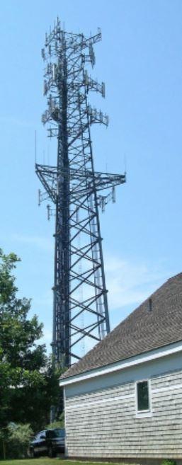 PARC-Truro Antenna Install-22-
