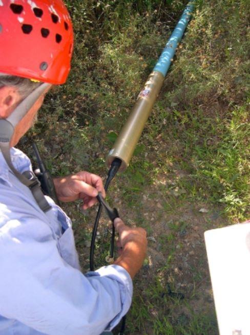 PARC-Truro Antenna Install-6